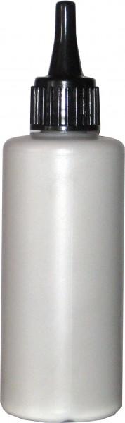100 ml Eulenspiegel Airbrush Star Steingrau