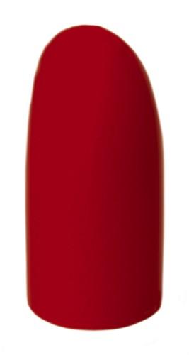 Grimas Lipstick Pure 5-1 Signalrot 3,5 g (Stick)