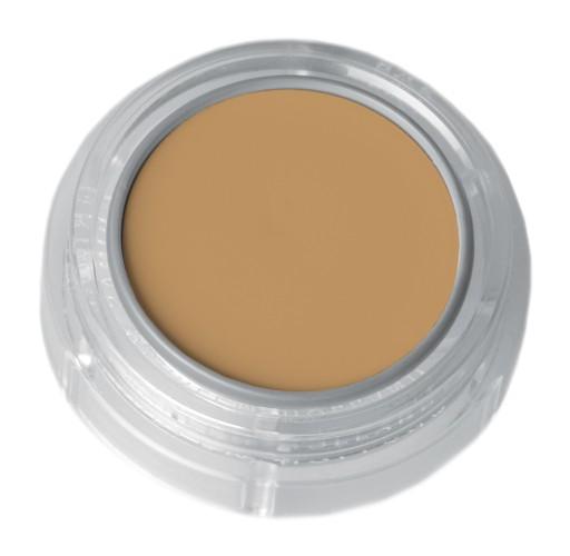 Grimas Camouflage Make-up B2 Beige 2 - 2,5ml