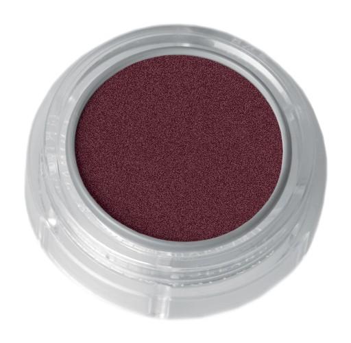 Grimas Lipstick Pearl 7-84 (2,5ml) Tiegel