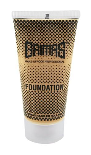 Grimas Foundation B2 Beige 2 - 35ml