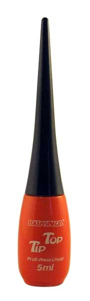 Tip Top Profi Aqua Liquid Golden Orange Eulenspiegel
