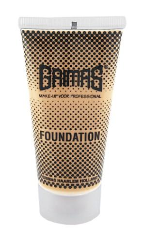 Grimas Foundation G1 - 35ml