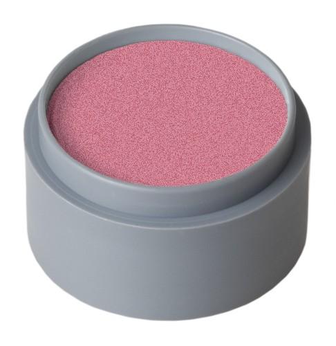 Grimas Water Make-up Pearl 752 Rosa - 15 ml
