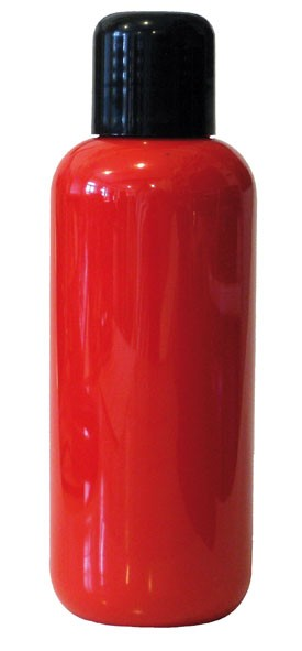 30 ml Profi Aqua Liquid Hellrot Eulenspiegel