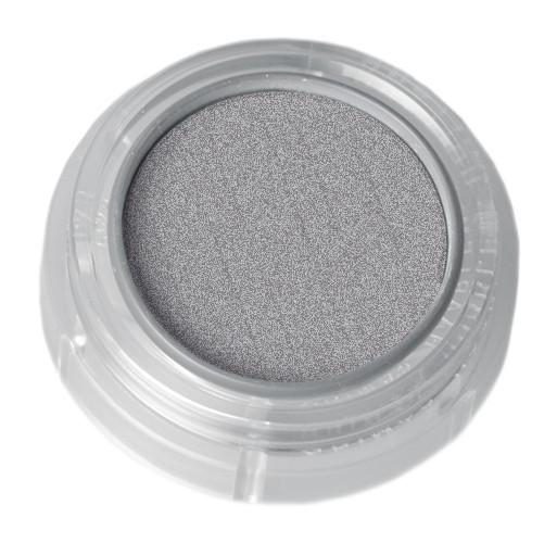 Grimas Pearl Eyeshadow Rouge 710 Grau - 2,5g