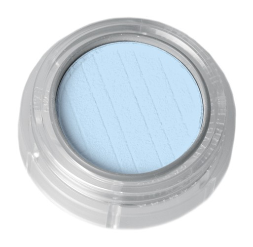 Grimas Eyeshadow - Rouge 380 Sanftblau - 2g