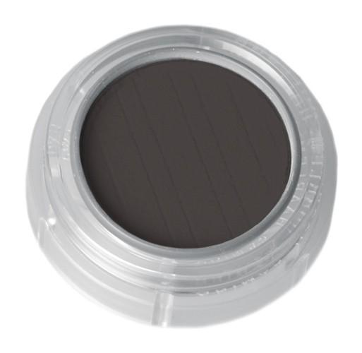 Grimas Eyeshadow - Rouge 104 Grau - 2g