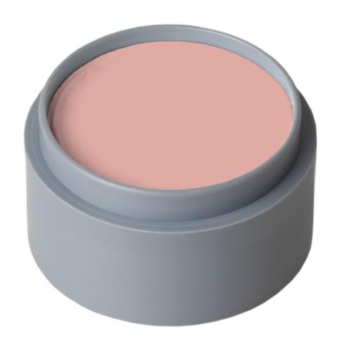 Grimas Water Make-up 502 Rosa - 15 ml