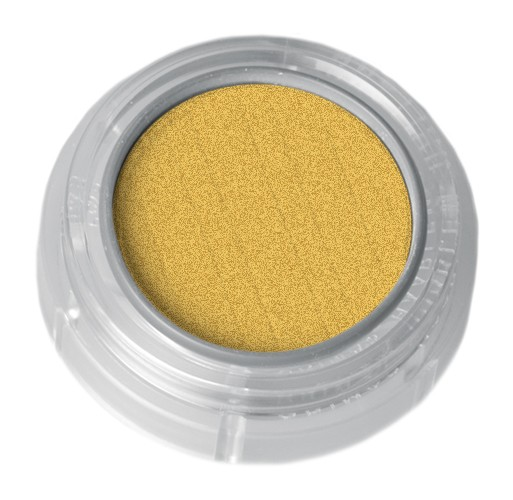 Grimas Pearl Eyeshadow Rouge 705 Gold - 2,5g