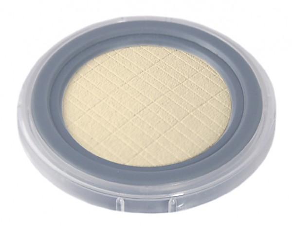 Grimas Compact Puder 13 Neutral hell - 8g
