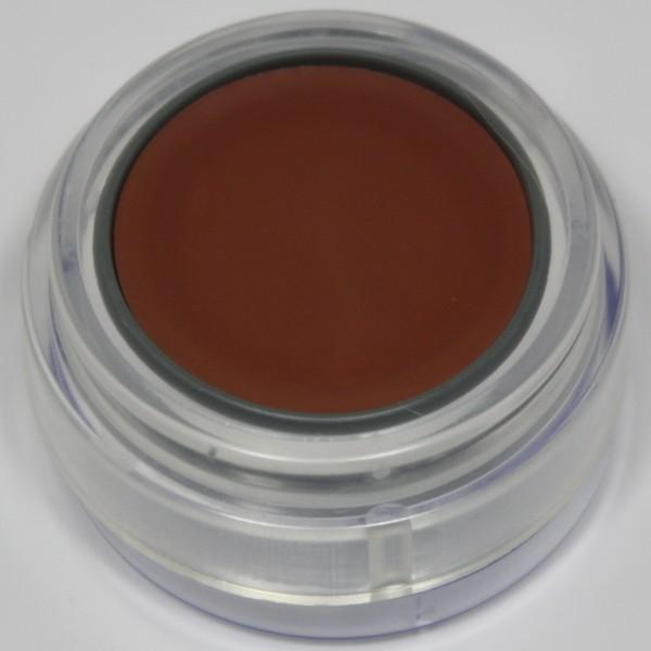 Grimas Lipstick Pure 5-22 Leberfarbe (2,5ml) Tiegel