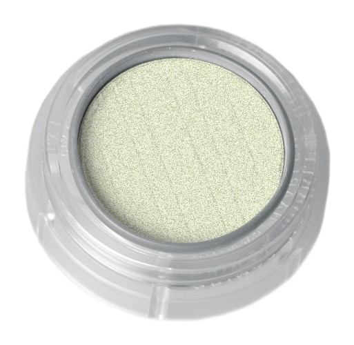 Grimas Pearl Eyeshadow Rouge 774 Perlmut grün - 2,5g