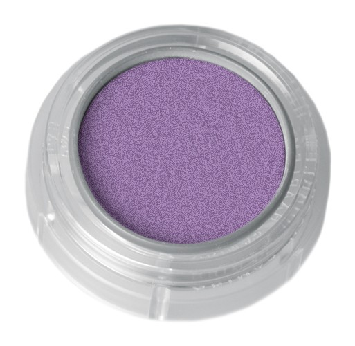Grimas Pearl Eyeshadow Rouge 760 Lila - 2,5g