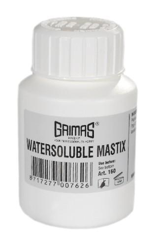 Grimas wasserlöslicher Mastix 100ml