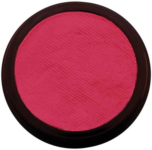 3,5 ml Profi Aqua Make Up Pink Eulenspiegel