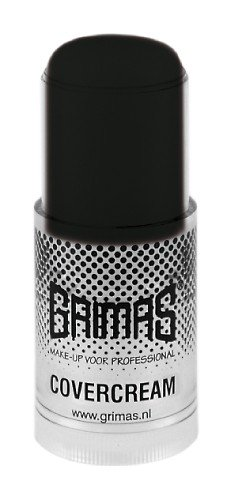 Grimas Covercream Pure 101 - 23 ml