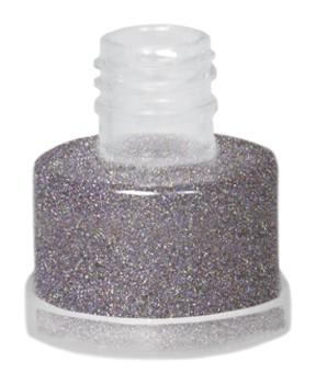 Grimas Poly Glitter 081 Multi-Colour 25ml