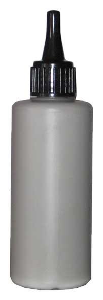 100 ml Eulenspiegel Airbrush Star Monstergrau