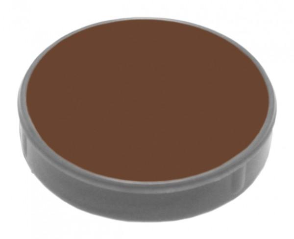 Grimas Crème Make-up Pure D8 - 60 ml