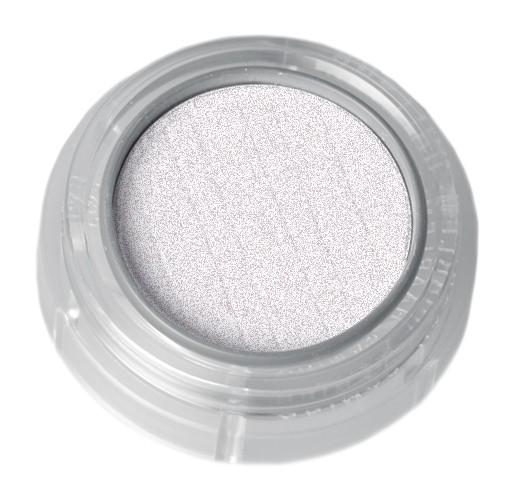 Grimas Pearl Eyeshadow Rouge 776 Perlmut Rosa - 2,5g