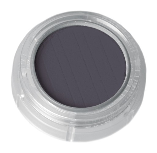 Grimas Eyeshadow - Rouge 385 Violettblau - 2g