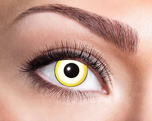 Eyecatcher Fantasy 3 Monatslinsen Avat