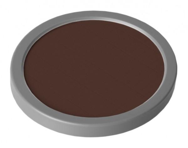 Grimas Cake Make-up N3 35g