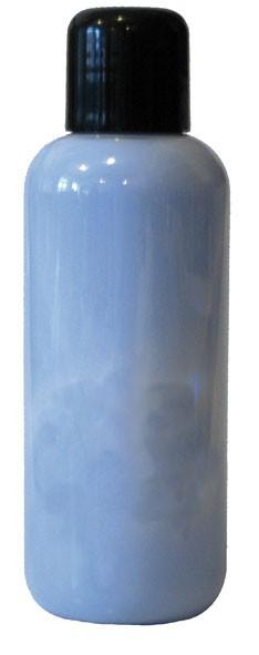 30 ml Profi Aqua Liquid Pastellblau Eulenspiegel