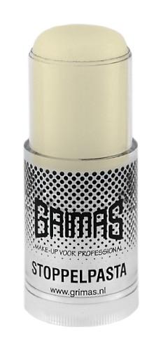 Grimas Stoppelpaste - 23 ml