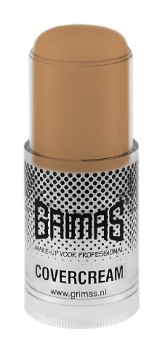Grimas Covercream Pure W6 - 23 ml