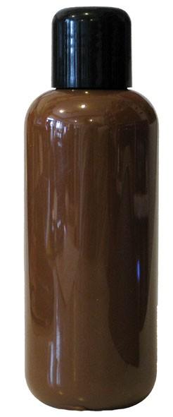 150 ml Profi Aqua Liquid Ebony Eulenspiegel