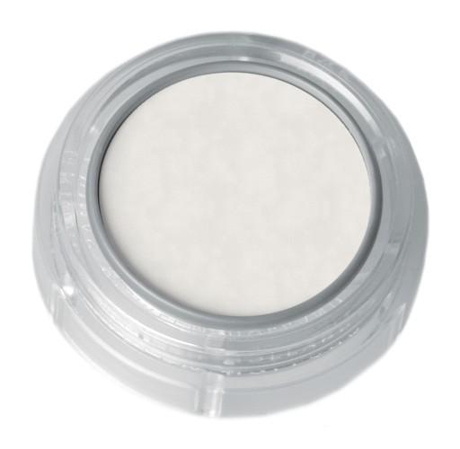 Grimas Creme Make up Bright Perlmutt 700 2,5 ml