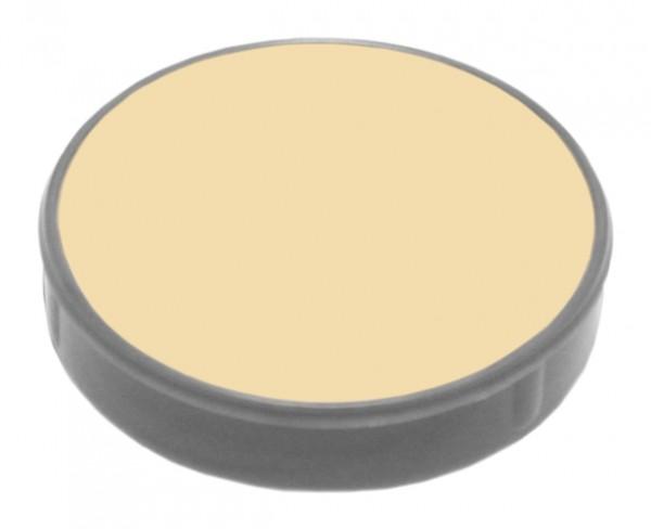 Grimas Crème Make-up Pure G0 - 15 ml