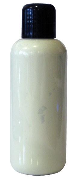 50 ml Profi Aqua Liquid Steingrau Eulenspiegel
