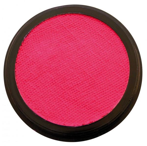 70 ml Profi Aqua Make Up Perlglanz Pink Eulenspiegel