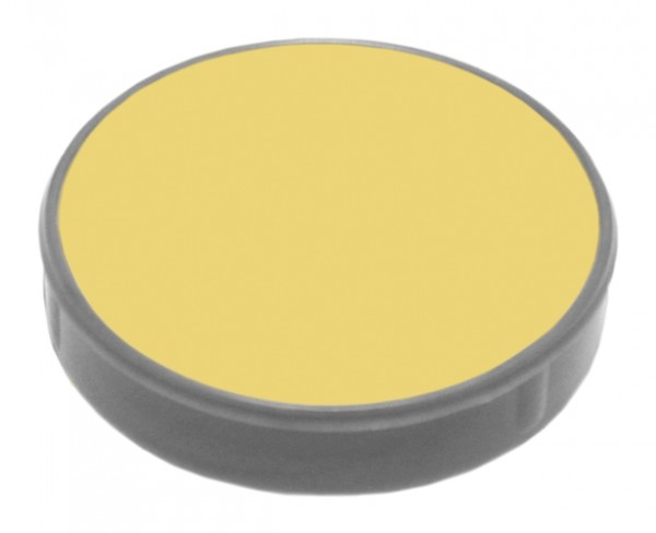 Grimas Crème Make-up Pure 1521 - 2,5 ml