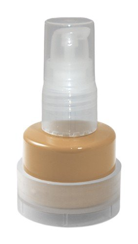 Grimas Foundation B1 25ml