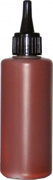 30 ml Eulenspiegel Airbrush Star Rostbraun