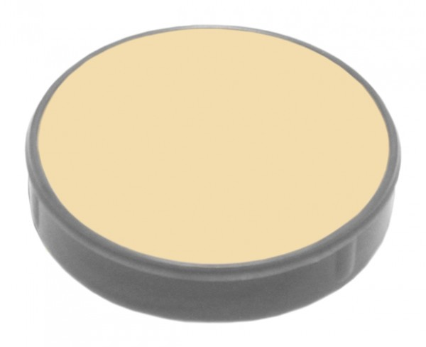 Grimas Crème Make-up Pure G0 - 60 ml