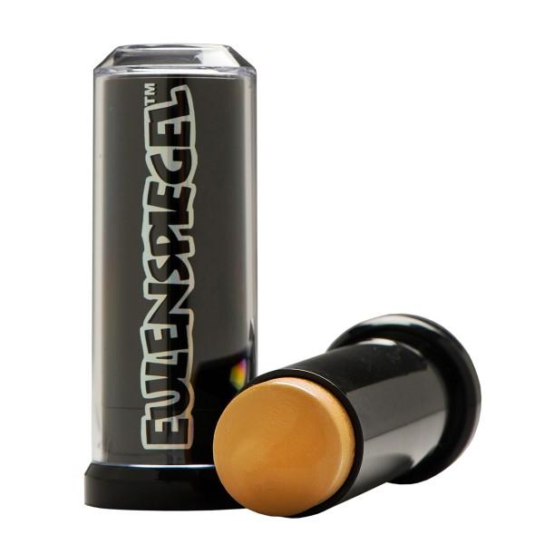 Eulenspiegel Professional Make up Stick 15ml OV-6 Olive mittel