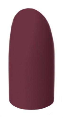 Grimas Lipstick Pure 5-17 Violettrot 3,5 g (Stick)