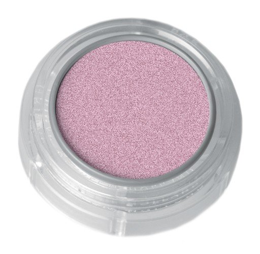 Grimas Lipstick Pearl 7-53 (2,5ml) Tiegel