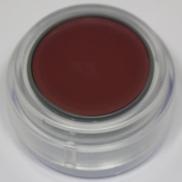 Grimas Lipstick Pure 5-24 Mischung 22/23 (2,5ml) Tiegel