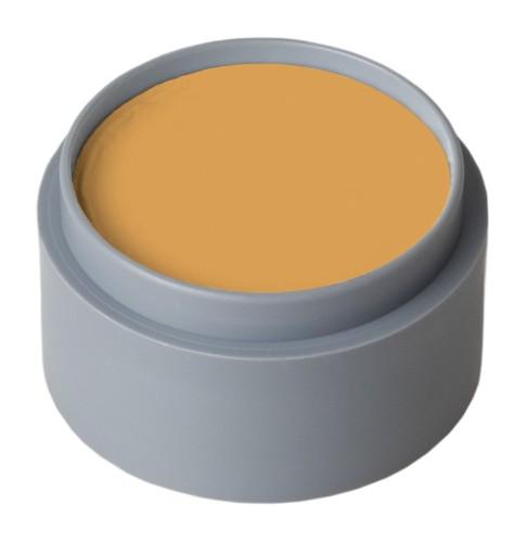 Grimas Water Make-up 1004 Chinese - 15 ml