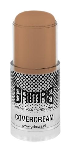 Grimas Covercream Pure 1027 - 23 ml