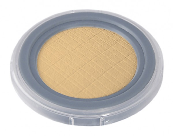 Grimas Compact Puder 05 Neutral gelb - 8g
