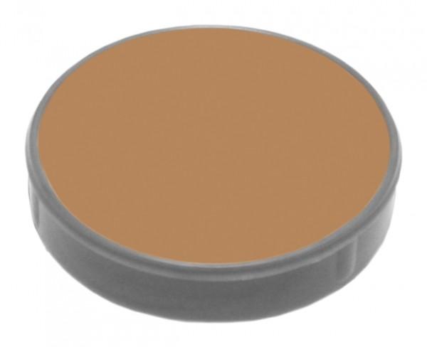 Grimas Crème Make-up Pure B4 - 2,5 ml