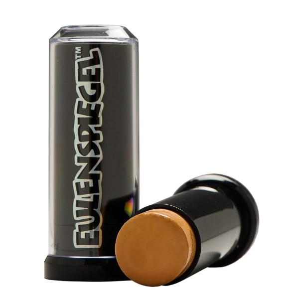 Eulenspiegel Professional Make up Stick 15ml SC 8