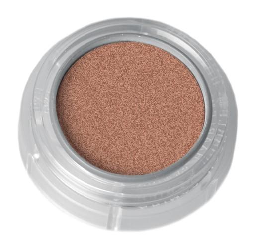 Grimas Pearl Eyeshadow Rouge 753 Sanftrosa - 2,5g